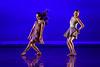 181127_2018 IVC Fall Dance_D4S6449-129
