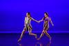 181127_2018 IVC Fall Dance_D4S6461-130