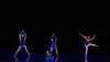 181127_2018 IVC Fall Dance_D4S6312-105