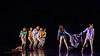 181127_2018 IVC Fall Dance_D4S7980-326