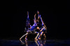 181127_2018 IVC Fall Dance_D4S6174-88