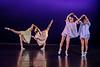 181127_2018 IVC Fall Dance_D3S0459-530
