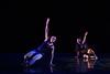 181127_2018 IVC Fall Dance_D4S6182-89