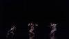 181127_2018 IVC Fall Dance_D4S7375-234