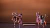 181127_2018 IVC Fall Dance_D4S7152-204