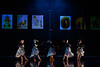 181127_2018 IVC Fall Dance_D4S5540-31