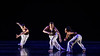181127_2018 IVC Fall Dance_D4S6809-171