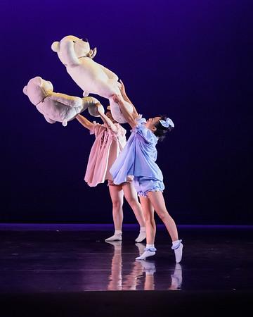 181127_2018 IVC Fall Dance_D4S9219-489