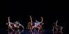 181127_2018 IVC Fall Dance_D4S8805-423