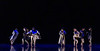 181127_2018 IVC Fall Dance_D4S7772-302