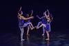 181127_2018 IVC Fall Dance_D3S9951-122