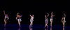 181127_2018 IVC Fall Dance_D4S8829-426