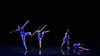 181127_2018 IVC Fall Dance_D4S6215-95