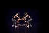 181127_2018 IVC Fall Dance_D3S0416-473