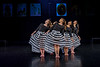 181127_2018 IVC Fall Dance_D3S9866-80