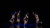 181127_2018 IVC Fall Dance_D4S7510-255