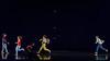 181127_2018 IVC Fall Dance_D3S0483-539
