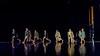 181127_2018 IVC Fall Dance_D3S0208-339