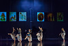 181127_2018 IVC Fall Dance_D3S9706-39