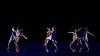 181127_2018 IVC Fall Dance_D4S8870-429