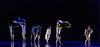 181127_2018 IVC Fall Dance_D4S7820-306
