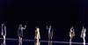 181127_2018 IVC Fall Dance_D4S7763-2-300