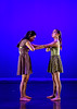 181127_2018 IVC Fall Dance_D3S0050-152