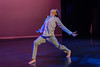 181127_2018 IVC Fall Dance_D3S0317-356