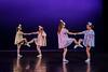 181127_2018 IVC Fall Dance_D3S0440-528