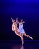 181127_2018 IVC Fall Dance_D4S9380-518
