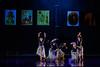 181127_2018 IVC Fall Dance_D4S6041-68