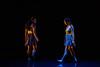 181127_2018 IVC Fall Dance_D4S6421-123