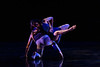 181127_2018 IVC Fall Dance_D4S6261-100