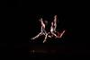 181127_2018 IVC Fall Dance_D4S7436-243