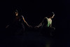 181127_2018 IVC Fall Dance_D3S0057-154