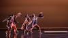 181127_2018 IVC Fall Dance_D4S7274-217