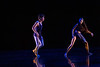 181127_2018 IVC Fall Dance_D4S6326-107