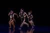 181127_2018 IVC Fall Dance_D4S7465-248