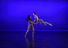 181127_2018 IVC Fall Dance_D3S0017-148
