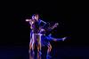 181127_2018 IVC Fall Dance_D4S6291-101