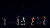 181127_2018 IVC Fall Dance_D3S0493-543