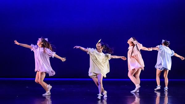 181127_2018 IVC Fall Dance_D4S9436-523