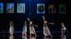 181127_2018 IVC Fall Dance_D4S5557-32