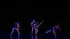 181127_2018 IVC Fall Dance_D4S6301-102