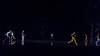181127_2018 IVC Fall Dance_D3S0485-541