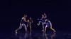 181127_2018 IVC Fall Dance_D3S9942-121