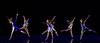 181127_2018 IVC Fall Dance_D4S8868-428