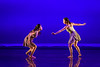 181127_2018 IVC Fall Dance_D4S6430-125
