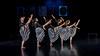 181127_2018 IVC Fall Dance_D3S9854-79