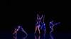 181127_2018 IVC Fall Dance_D4S6304-103